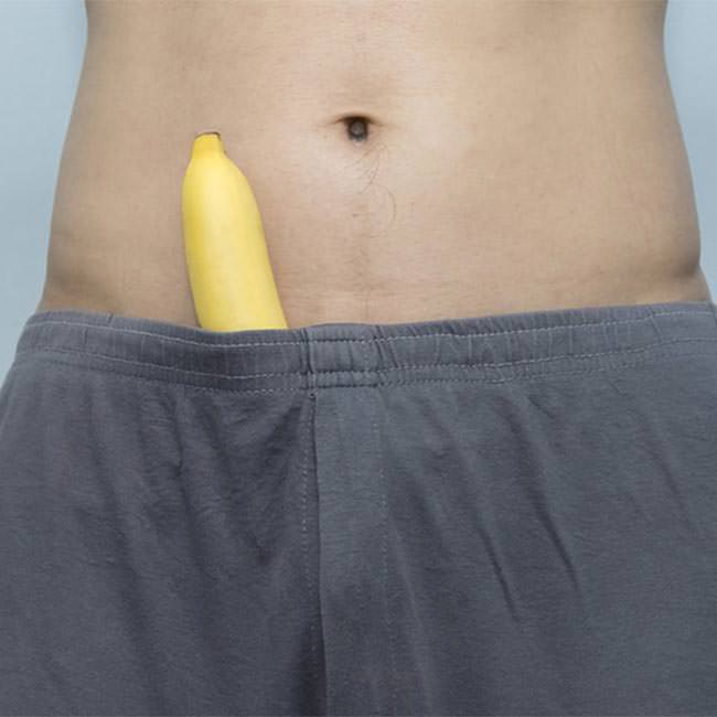Penis enlargement methods - Which one should you choose?