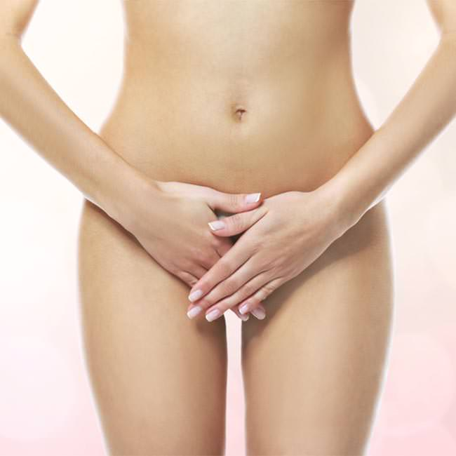 Coping with vaginal problems and natural solutions