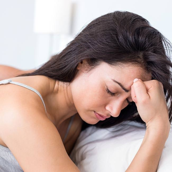 What Treatments are Available for Low Female Libido?