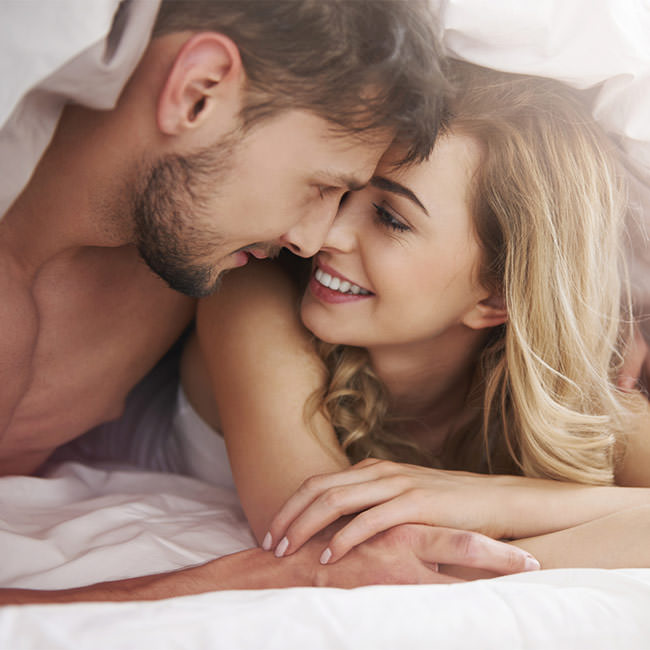 Pheromones - Types and how they help trigger sexual attraction