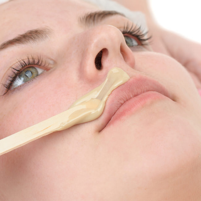 Different Types Of Facial Hair Removal Methods For All Skin Types