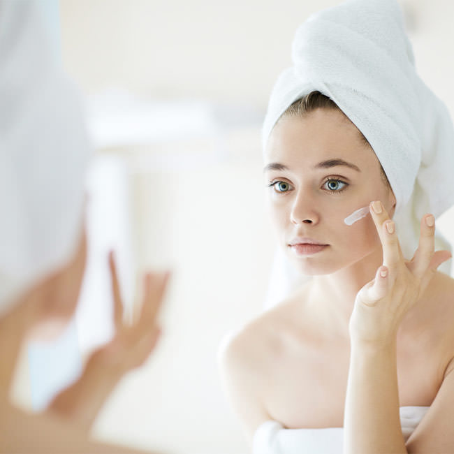 Are you using the right skin lightening creams?