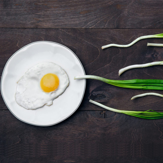 Semen analysis: All about male fertility tests