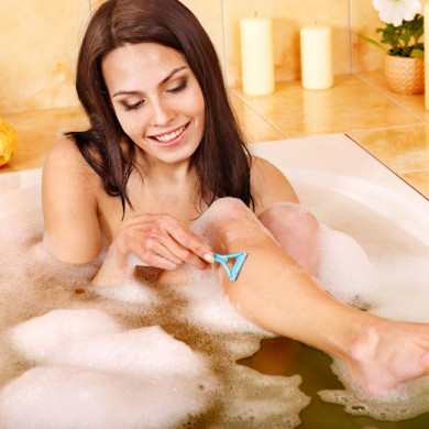 All you need to know about hair removal methods
