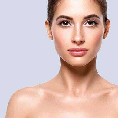 Natural scar removal solutions you must try!