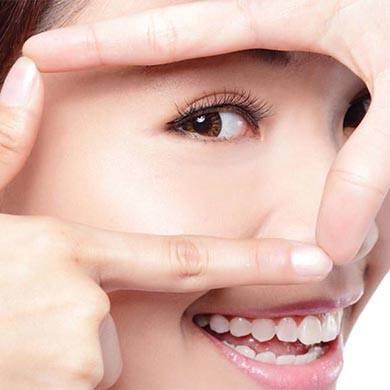 Eye Care Tips: Bid Goodbye to Dark Circles and Eye Bags
