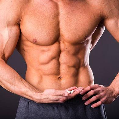 Is Male enhancement possible without surgery?