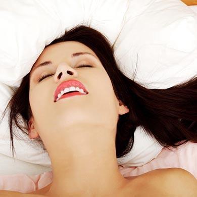 Natural ways to increase female libido