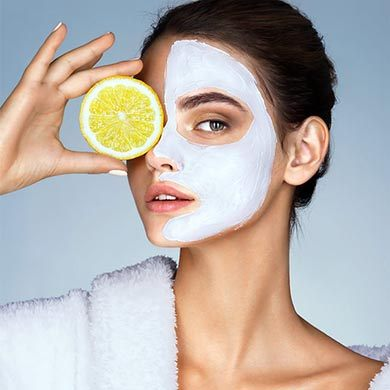Acne 101 - Ways to prevent and stop acne