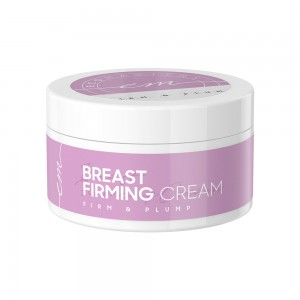 Eco Masters Breast Firming Cream | Naturally Based Formulation | ShytoBuy