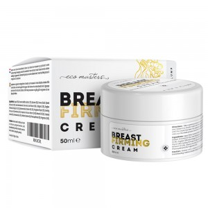 Eco Masters Breast Firming Cream