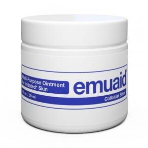 Emuaid & EmuaidMAX First Aid Ointments | 100+ Skin Concerns | ShytoBuy