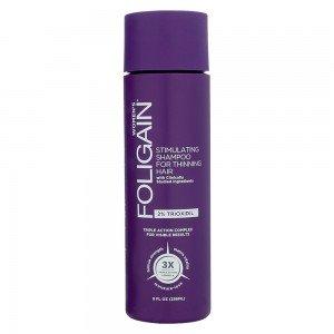 Foligain™ Trioxidil Shampoo for Women