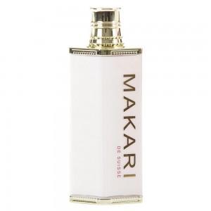Makari Body Beautifying Milk