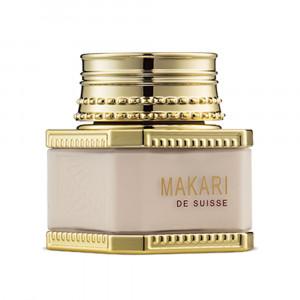 Makari Day Cream