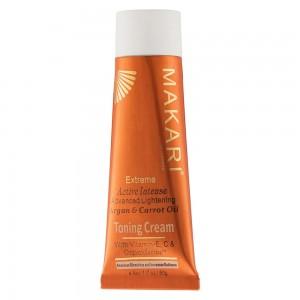 Makari Extreme Carrot & Argan Cream