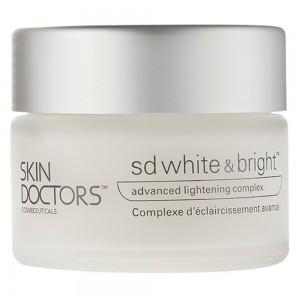 SD White & Bright