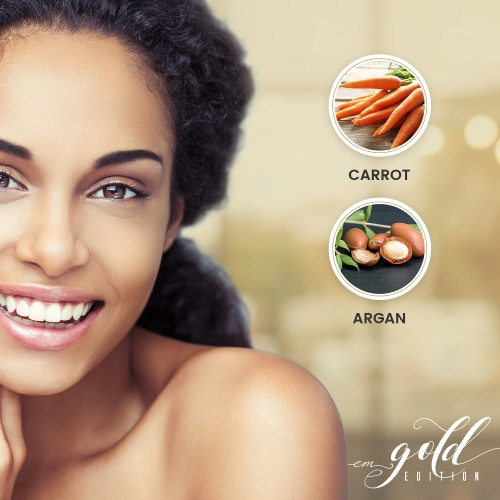 /images/product/package/carrot-&-argan-soap-5-uk-new.jpg