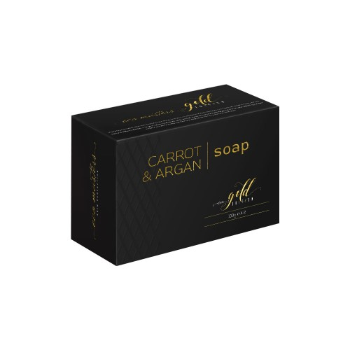 /images/product/package/carrot-and-argan-soap-box-newpack1.jpg