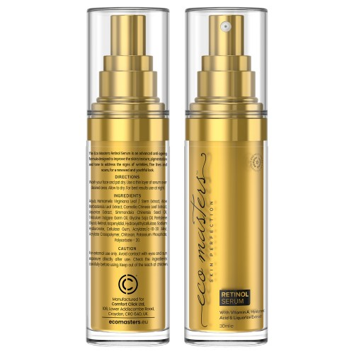 /images/product/package/retinol-serum-2-new.jpg