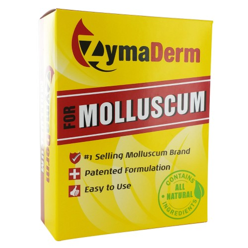 /images/product/package/zymadream-molluscum-new-front-box.jpg