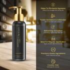 /images/product/thumb/Eco-Masters-Ingrown-Hair-Lotion-5-uk-new.jpg