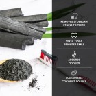 /images/product/thumb/activated-charcoal-powder-4-uk-new.jpg