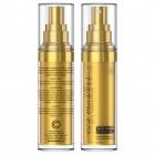 /images/product/thumb/anti-ageing-eye-serum-2-new.jpg