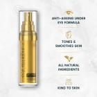 /images/product/thumb/anti-ageing-eye-serum-3-uk-new.jpg