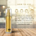 /images/product/thumb/anti-ageing-eye-serum-7-uk-new.jpg