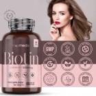 /images/product/thumb/biotin-vit-b7-tabs-uk-3.jpg