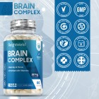 /images/product/thumb/brain-complex-capsules-4.jpg