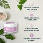/images/product/thumb/breast-firming-cream-3-uk-new.jpg
