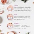 /images/product/thumb/breast-firming-cream-5-uk-new.jpg