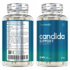 /images/product/thumb/candida-support-2-new.jpg