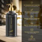 /images/product/thumb/carrot-&-argan-body-lotion-3-uk-new.jpg