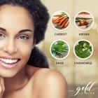 /images/product/thumb/carrot-&-argan-body-lotion-5-uk-new.jpg
