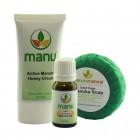 /images/product/thumb/eczema-treatment-pack.jpg