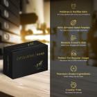 /images/product/thumb/exfoliating-soap-3-uk-new.jpg