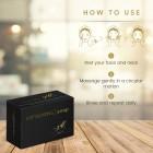 /images/product/thumb/exfoliating-soap-6-uk-new.jpg