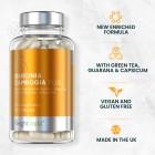 /images/product/thumb/garcinia-cambogia-plus-capsules-uk-3.jpg