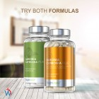 /images/product/thumb/garcinia-cambogia-plus-capsules-uk-5.jpg