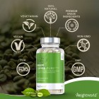 /images/product/thumb/green-coffee-pure-capsules-uk-3.jpg