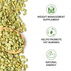/images/product/thumb/green-coffee-pure-capsules-uk-4.jpg