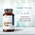 /images/product/thumb/gynecomax-caps-8.jpg