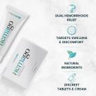 /images/product/thumb/hemagopills-cream-3-uk-new.jpg