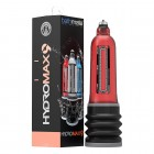 /images/product/thumb/hydromax-9x40-red-new.jpg