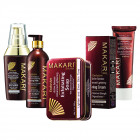 /images/product/thumb/makari-exclusive-complete-range.jpg