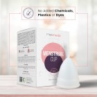 /images/product/thumb/menstrual-cup-8-uk-new.jpg