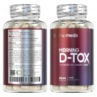 /images/product/thumb/morning-d-tox-2.0-back-new.jpg
